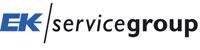 EK Servicegroup