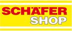 Schaefer Shop